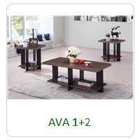 AVA 1+2